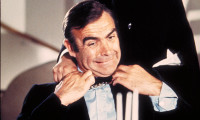 Diamonds Are Forever Movie Still 7