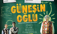 Günesin Oglu Movie Still 1