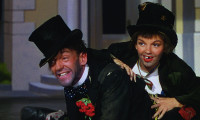 Easter Parade Movie Still 4