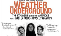 The Weather Underground Movie Still 7