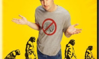 Idiocracy Movie Still 6