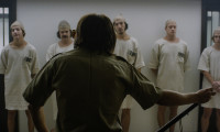 The Stanford Prison Experiment Movie Still 1