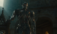 Avengers: Age of Ultron Movie Still 2