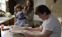 Synecdoche, New York Movie Still 1