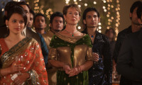The Second Best Exotic Marigold Hotel Movie Still 4