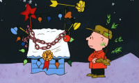 A Charlie Brown Christmas Movie Still 8