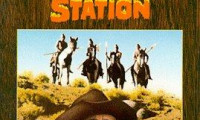 Comanche Station Movie Still 2