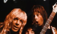 A Spinal Tap Reunion: The 25th Anniversary London Sell-Out Movie Still 2