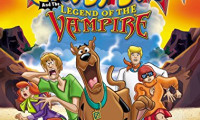 Scooby-Doo! And the Legend of the Vampire Movie Still 1