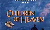 Children of Heaven Movie Still 5