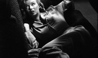 The Asphalt Jungle Movie Still 7