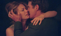 Unfaithful Movie Still 8