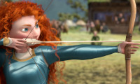 Brave Movie Still 3