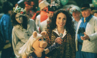 Muppets from Space Movie Still 5