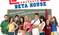 American Pie Presents: Beta House Movie Still 6