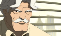 Batman: The Dark Knight Returns, Part 1 Movie Still 6