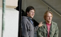 Drillbit Taylor Movie Still 1