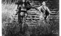 Kwaidan Movie Still 1