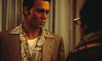 Donnie Brasco Movie Still 6