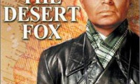 The Desert Fox: The Story of Rommel Movie Still 8