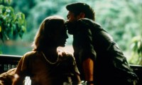 Apocalypse Now Movie Still 2