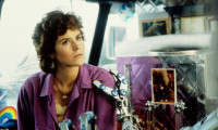 Short Circuit Movie Still 2
