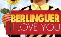 Berlinguer: I Love You Movie Still 1