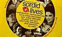 Sordid Lives Movie Still 1