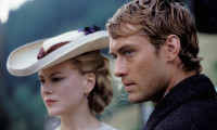 Cold Mountain Movie Still 6