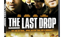 The Last Drop Movie Still 1