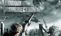 Android Insurrection Movie Still 2