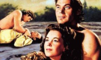 Tarzan's Secret Treasure Movie Still 3