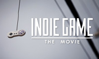 Indie Game: The Movie Movie Still 2