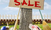 Yard Sale Movie Still 1