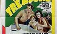 Tarzan's Secret Treasure Movie Still 2