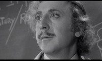 Young Frankenstein Movie Still 7