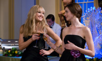 Bride Wars Movie Still 4