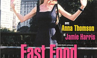 Fast Food Fast Women Movie Still 5