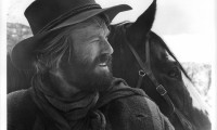Jeremiah Johnson Movie Still 3