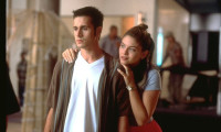 She's All That Movie Still 1