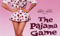The Pajama Game Movie Still 7