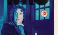 Doctor Who Movie Still 4