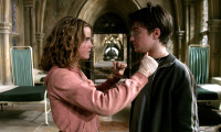 Harry Potter and the Prisoner of Azkaban Movie Still 6