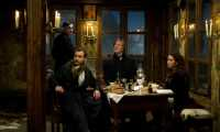 Sherlock Holmes: A Game of Shadows Movie Still 7