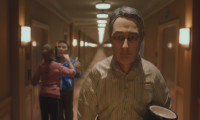 Anomalisa Movie Still 4