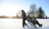 The Intouchables Movie Still 1