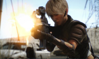 Appleseed Alpha Movie Still 2