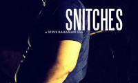 Snitches Movie Still 8