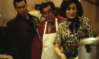 Donnie Brasco Movie Still 3