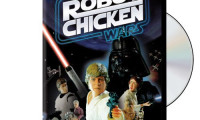 Robot Chicken: Star Wars Movie Still 3